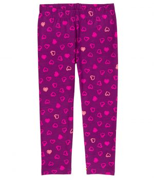 quan-leggings-be-gai-gymboree