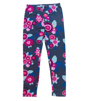quan-legging-be-gai-gymboree