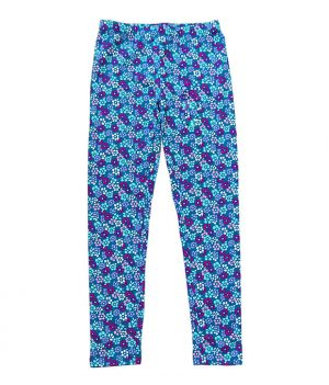 quna-legging-be-gai-gymboree