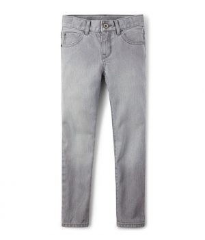 quan-jeans-be-trai-the-childrens-place