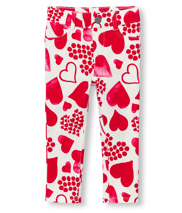 quan-jegging-be-gai-the-childrens-place